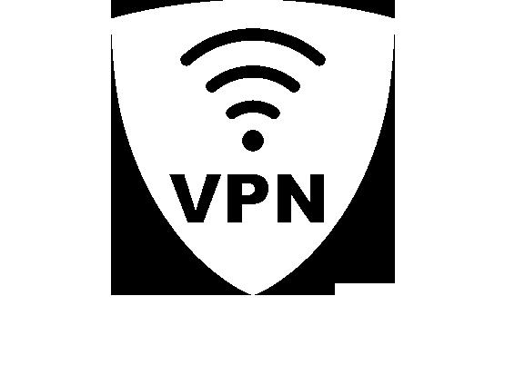 The Top 10 VPN Providers