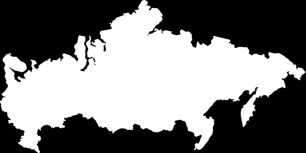 5 Best Russian VPN Providers